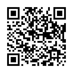 メールマガジン登録用QRコード